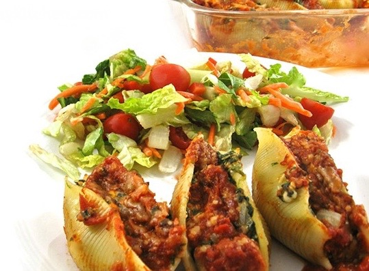 stuffed-shells1 (2)