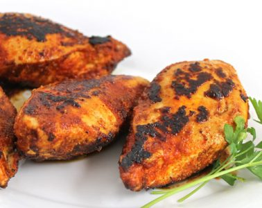 Blackened-chicken-1