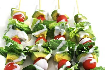 guacamole-salad-sticks-1