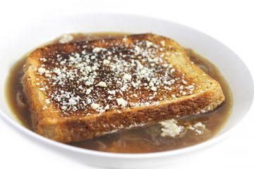 French-onion-soup photo 1
