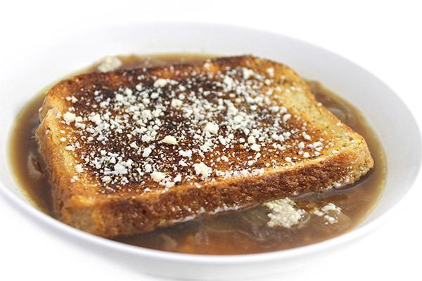 French-onion-soup photo 1