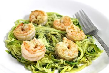 shrimp-scampi-with-zoodles-photo