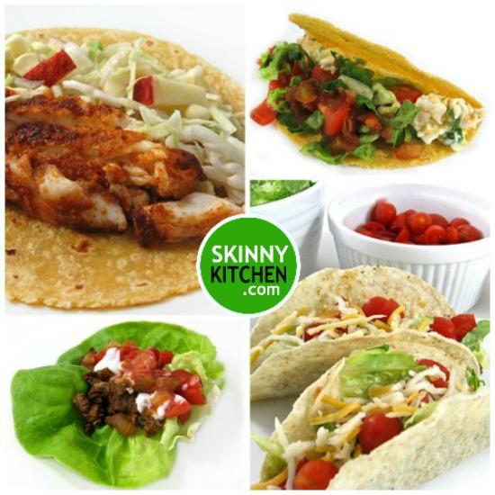 4-skinny-tacos-photo