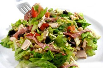 italian-chopped-salad-photo