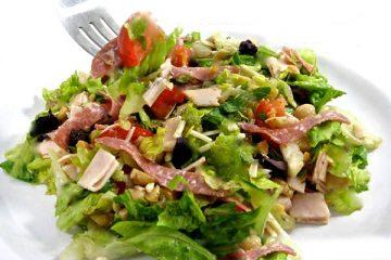 italian-chopped-salad-photo