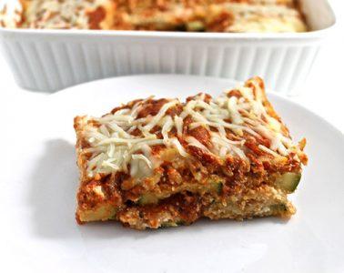 zucchini-parmagina1
