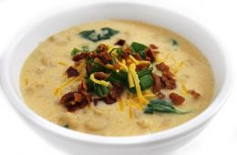 mac-and-cheese-soup