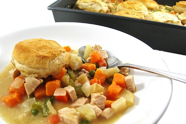 chicken-pot-pie 2png