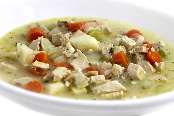 creamy-chicken-and-potato-soup