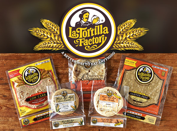 La-Tortilla-Factory2