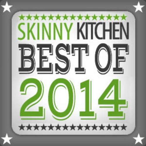 best-of-2014jpg-1