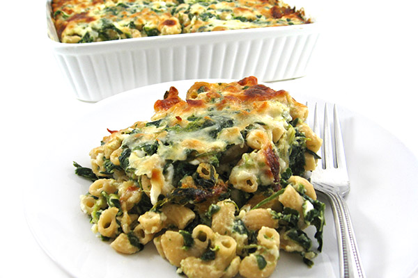 italian-mac-nd-cheese