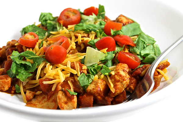 skillet-chicken--enchilads-1