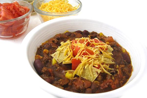 taco-chili2