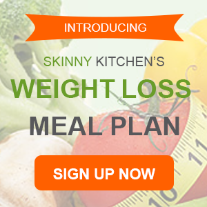Join the Meal Plan!