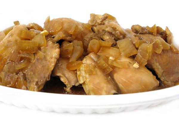 chicken-teriyakijpg