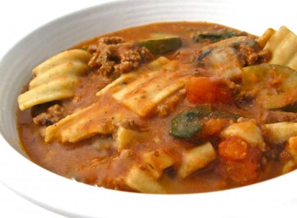lasagna-soup-11-e1413054375675-1