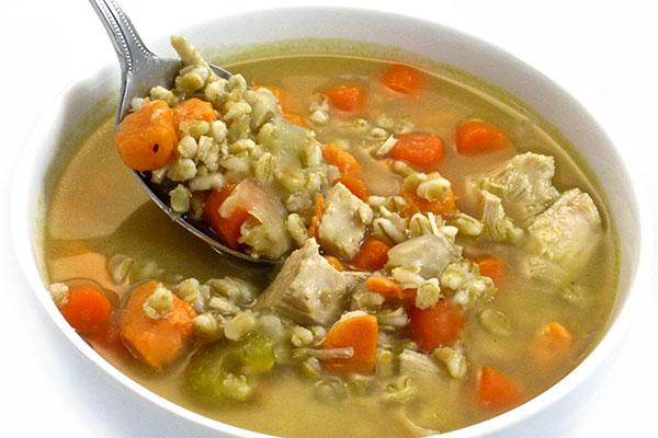 chicken-barley-soup-1