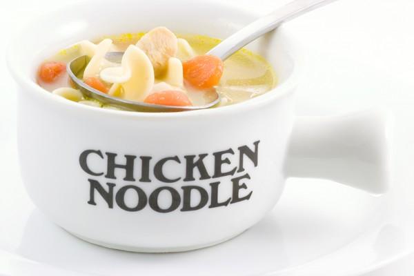 chicken_soup-e1430592910949