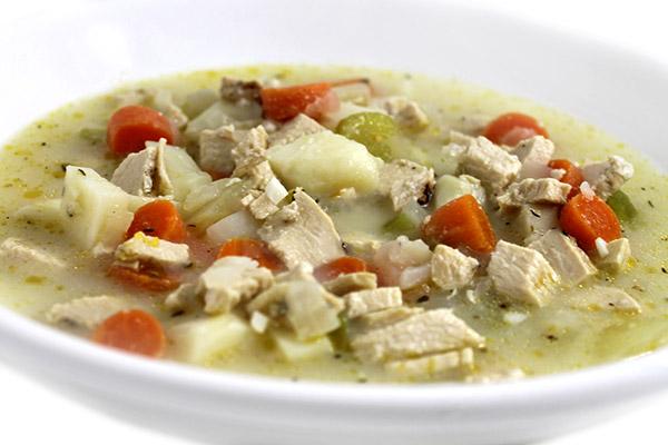 creamy-chicken-and-potato-soup