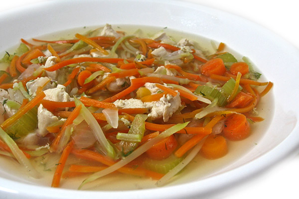 forty-carrots-chicken-soup-1