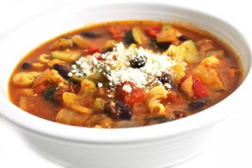 minestrone-soup-1-e1456000411197