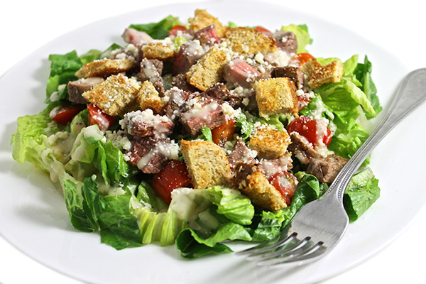 steak-caesar-salad