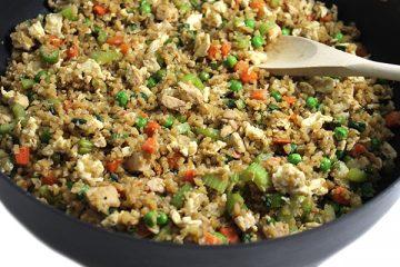 chicken-fried-cauliflower-rice-photo