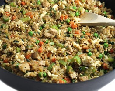chicken-fried-cauliflower-rice-photo