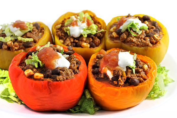 taco-skillet-stuffed-peppers-photo