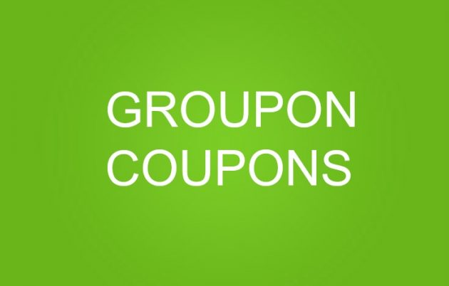 GROUPON-COUPONS-jpg