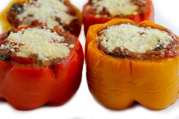 Italian-stuffed-peppers-1