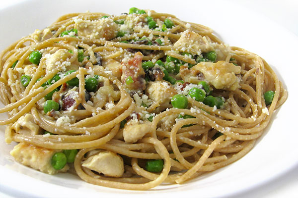 chicken-carbonara.1jpg