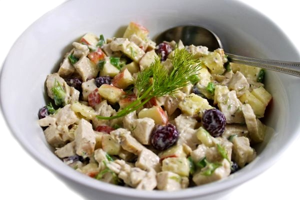 fruited-chicken-salad-photo