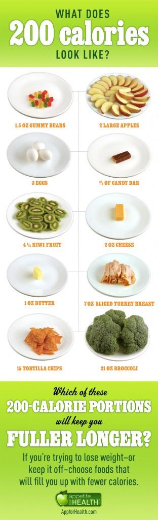 Julie S Healthy Kitchen