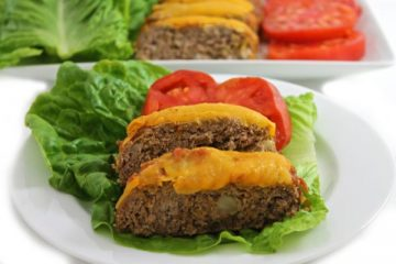 cheeseburger-meatloaf-photo-jpg
