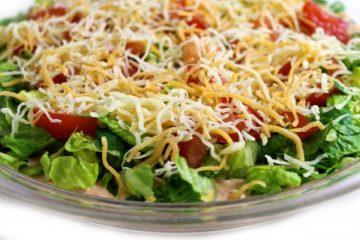 taco dip photo 2 color