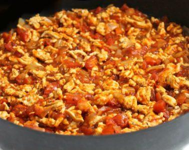 enchilada-chili-color