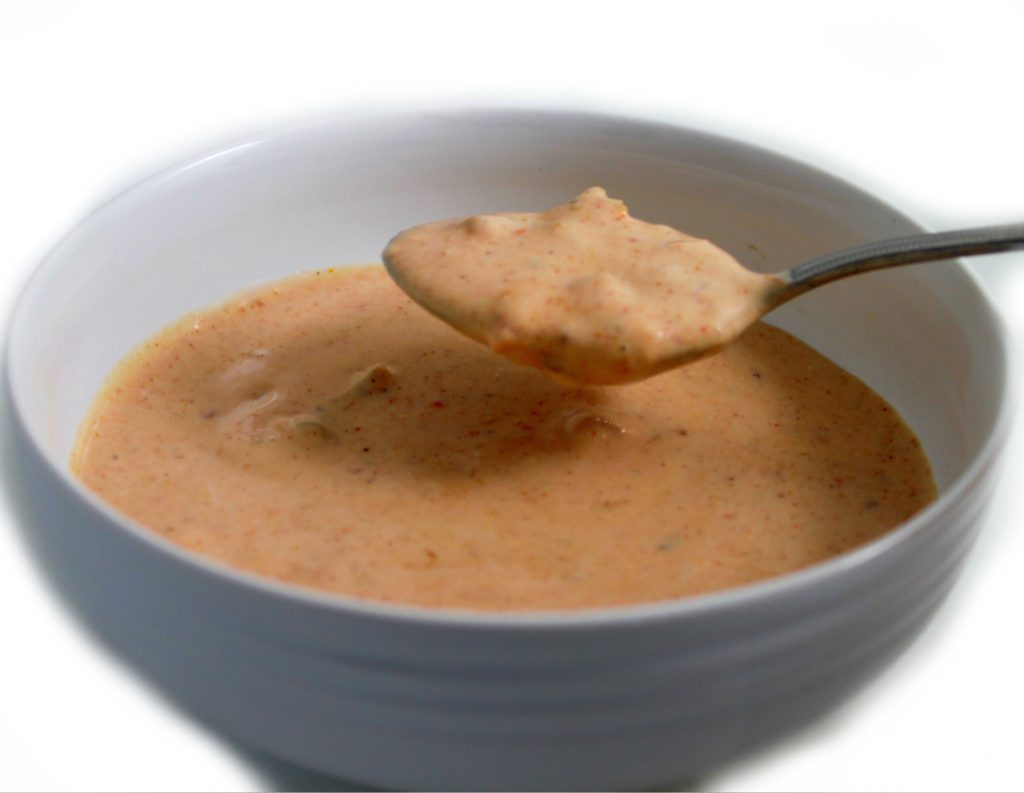 salsa-ranch-dressing-and-dip-photo-2