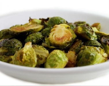 maple-balsamic-brussels-sprouts-photo