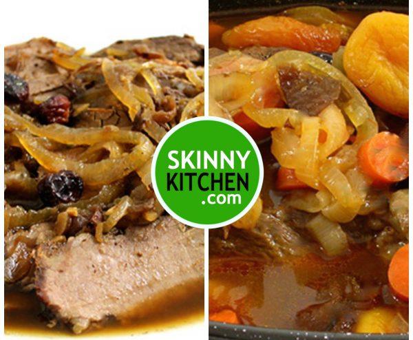 2-skinny-brisket-recipes
