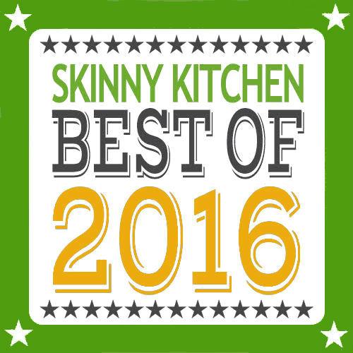 best-of-2016-photojpg