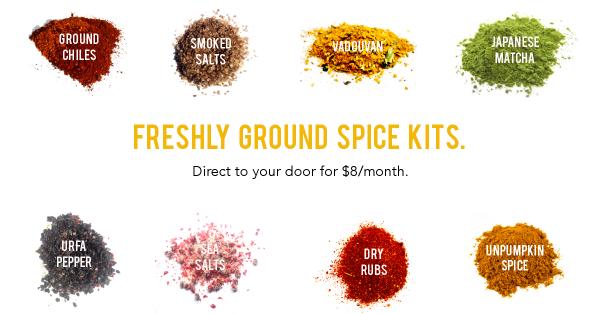 rawspicebar-spices-3
