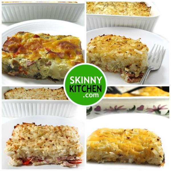 skinny-breakfast-casseroles-for-christmas-or-hanukkah