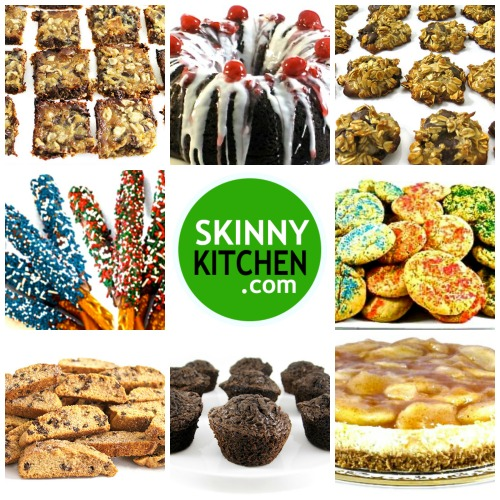 skinny-holiday-gifts