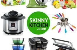 skinny-kitchen-gift-guide