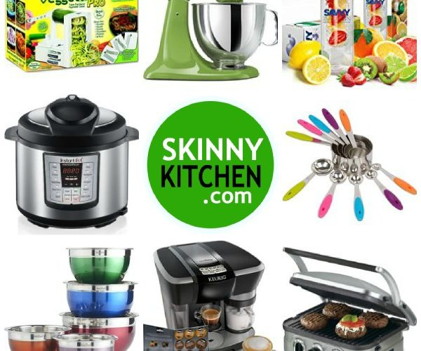 skinny-kitchen-gift-guide