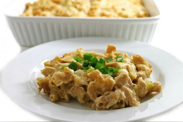 tuna-noodle-casserole-alfredo-photo