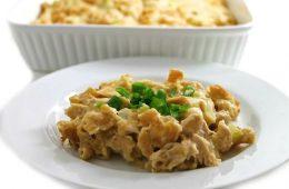 tuna-noodle-casserole-alfredo-photo