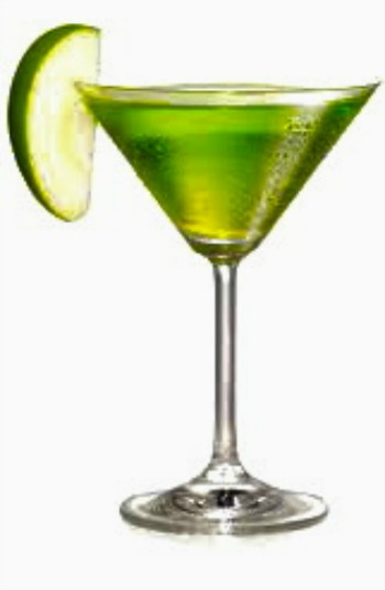appletini-photo-2jpg